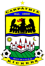 Image result for carpathia kickers