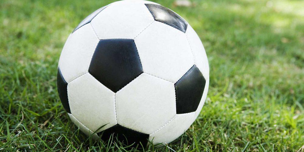 bkg-soccerball002