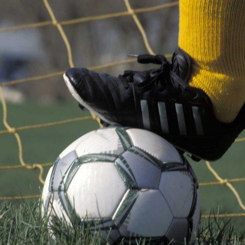 bkg-soccerball003
