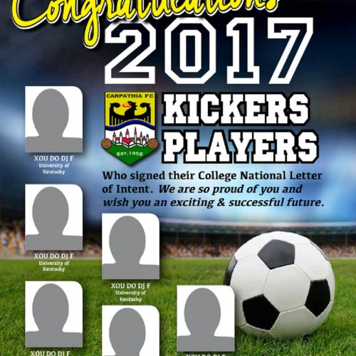 Kickers 2017_college2