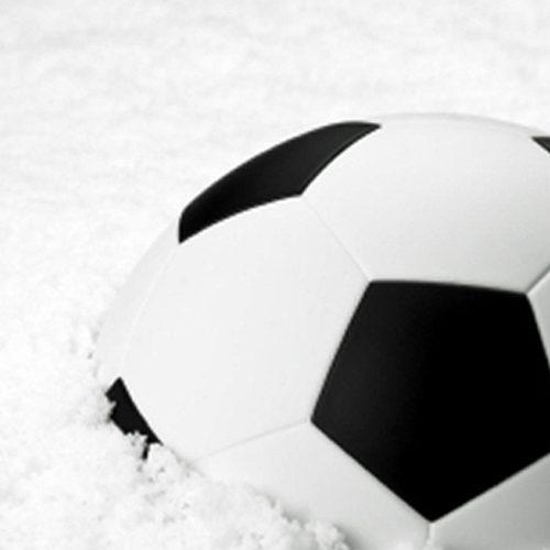 ball winter1000x500