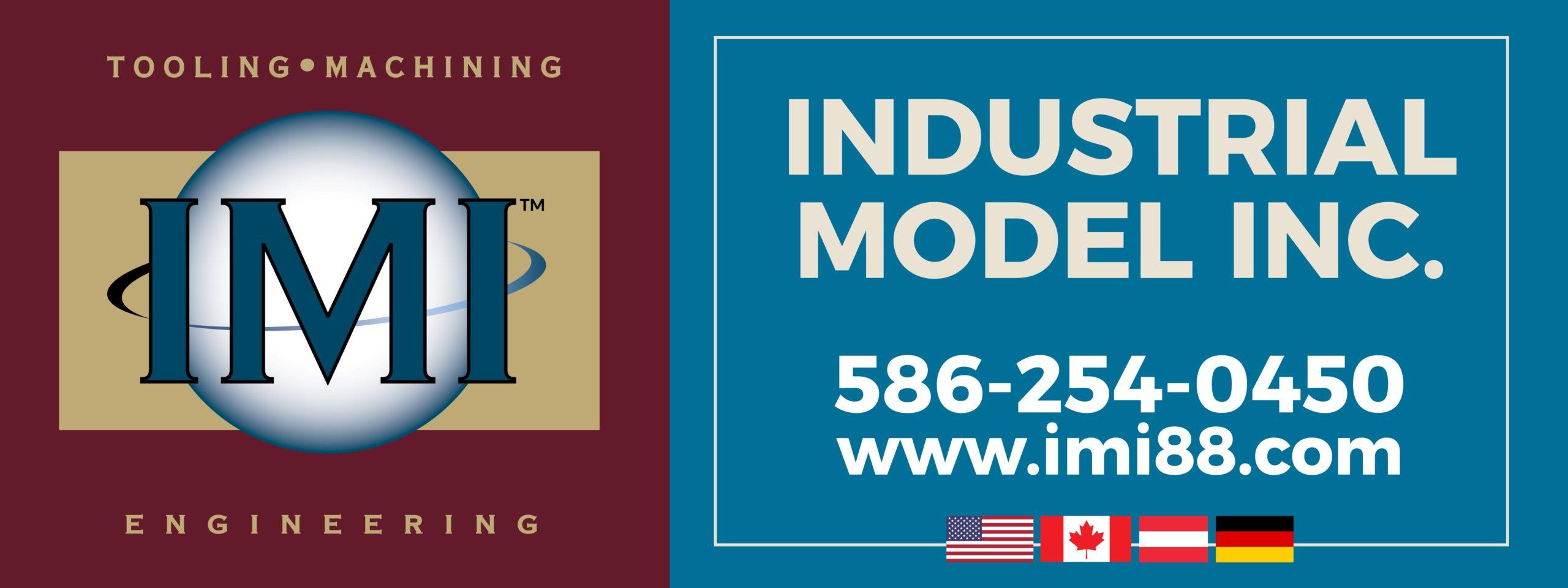 IMI_logowebsmall