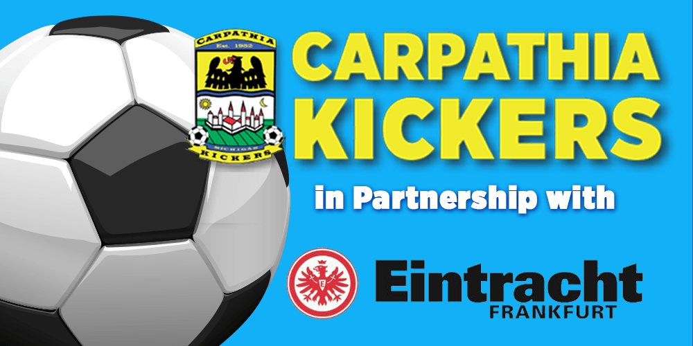 Partnership Eintracht