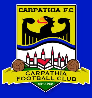 carpathiafc